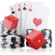 Trusted Casino Website | Play Online Gambling Games Singapore | s9asbet