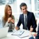 Foreign Company Registration   Company Incorporation in India